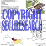 Security Poster: M18A1 United States A/P Mine